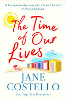 Pdf The Time of Our Lives
