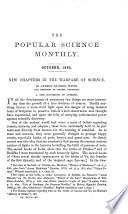 Oct 1885