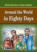 Around the World in Eighty Days Pdf/ePub eBook