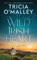 Wild Irish Heart