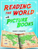 Reading the World with Picture Books