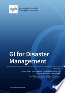 GI for Disaster Management
