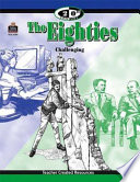 The 20th Century Series: The Eighties