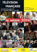 Pdf Télévision française La saison 2010 Telecharger