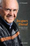 Pdf Jacques Duval Telecharger