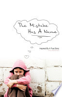 The Mistake Has a Name Book