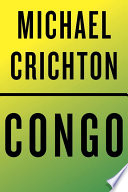 Congo image