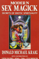 Modern Sex Magick