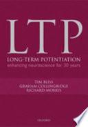 Long Term Potentiation Book PDF