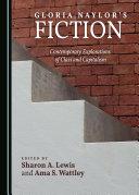 Gloria Naylor   s Fiction