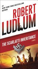 The Scarlatti Inheritance [Pdf/ePub] eBook