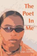 The Poet in Me [Pdf/ePub] eBook