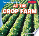 At the Crop Farm