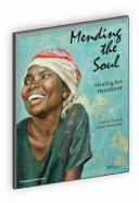 Mending the Soul Healing Art Handbook
