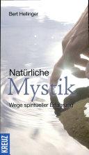 Natürliche Mystik
