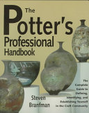 The Potter s Professional Handbook