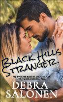 BLACK HILLS STRANGER [Pdf/ePub] eBook