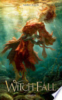 Daughter Of The Forest Pdf/ePub eBook