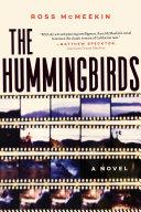 The Hummingbirds Book