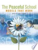 The Peaceful School Book