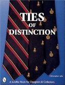 Ties of Distinction