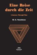 Pdf Eine Reise Durch Die Zeit: A Journey Through Time