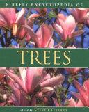Firefly Encyclopedia of Trees