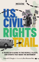 Moon U.S. Civil Rights Trail Pdf/ePub eBook