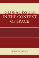 Global Issues in the Context of Space