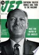 29 maj 1969
