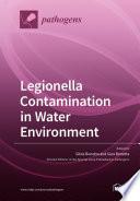 Legionella Contamination in Water Environment