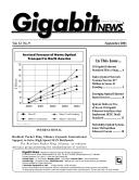 Gigabit News [Pdf/ePub] eBook