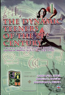The Dynamic Teeners of the 21st Century i ' 2005 Ed. ebook