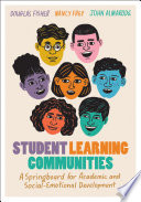 Student Learning Communities