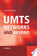 UMTS Networks and Beyond