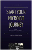 Start your micro bit journey