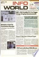 Oct 3, 1988
