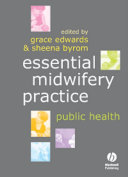 Essential Midwifery Practice