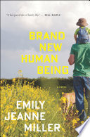 Brand New Human Being
