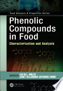 Phenolic Compounds in Food
