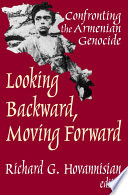 Read Online Looking Backward, Moving Forward For Free