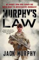 Murphy's Law Pdf/ePub eBook