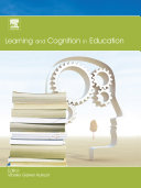 Learning and Cognition in Education