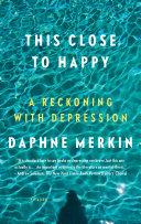 This Close to Happy [Pdf/ePub] eBook
