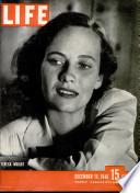 16 Դեկտեմբեր 1946