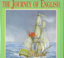 The Journey of English