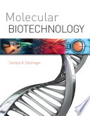 Molecular Biotechnology Includes Navigate Advantage Access