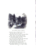 Side 74