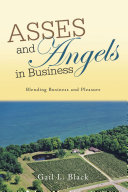 Asses and Angels in Business Pdf/ePub eBook