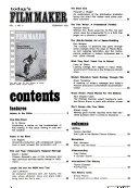 Nailed Down Original Movie Screenplay [Pdf/ePub] eBook